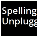 Spelling, Punctuation and Grammar. Unplugged Masterclass
